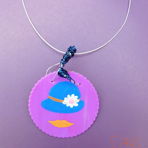 Product 634_268_20 (Necklace)