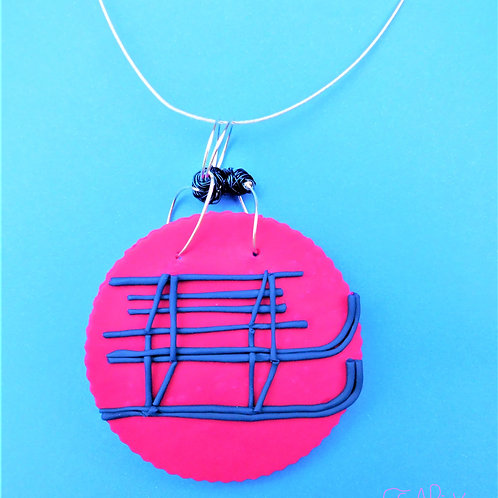 Product 809_443_21 (Necklace)