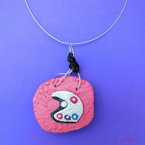 Product 613_247_20 (Necklace)