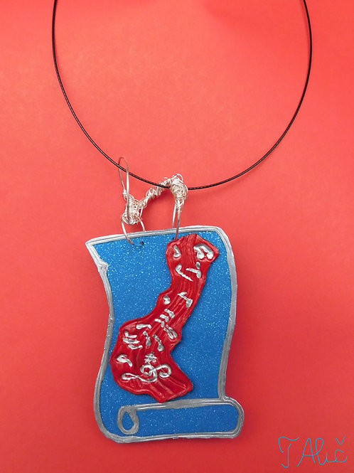 Product 431_65_20 (Necklace)