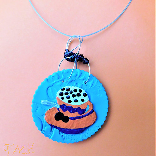 Product 768_402_20 (Necklace)
