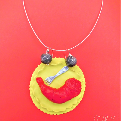 Product 844_478_21 (Necklace)