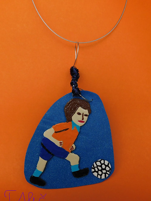 Product 526_160_20 (Necklace)
