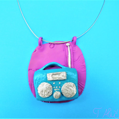 Product 868_502_21 (Necklace)