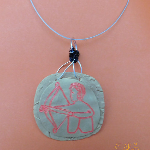 Product 691_325_20 (Necklace)
