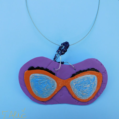 Product 584_218_20 (Necklace)