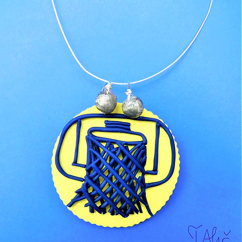 Product 841_475_21 (Necklace)