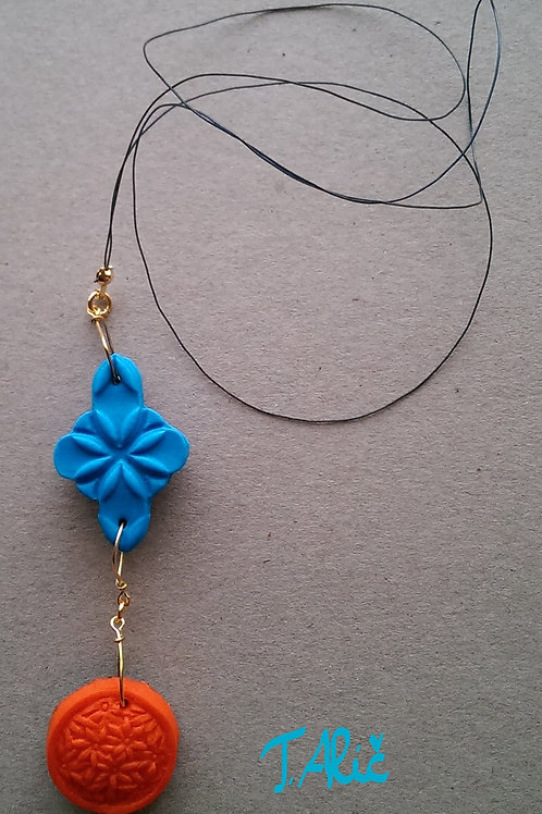 Product 113/2017 (Necklace)
