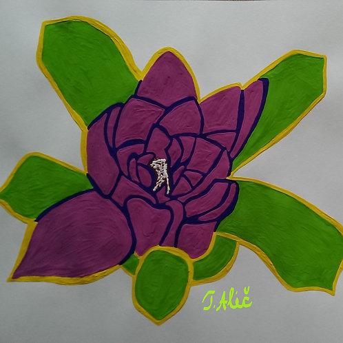 Drawing 181/2017