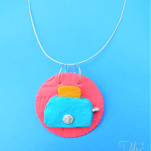 Product 924_558_21 (Necklace)