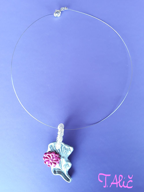 Product 74/2019 (Necklace)