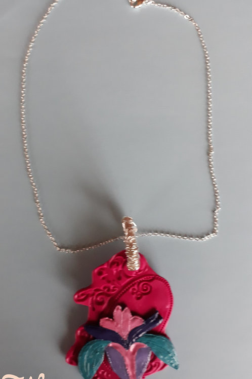 Product 120/2019 (Necklace)