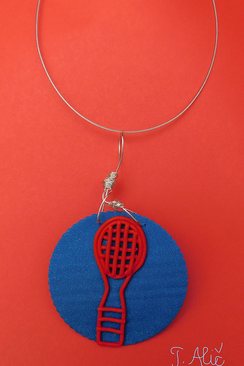 Product 527_161_20 (Necklace)