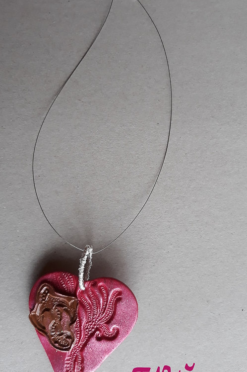 Product 209/2018 (Necklace)
