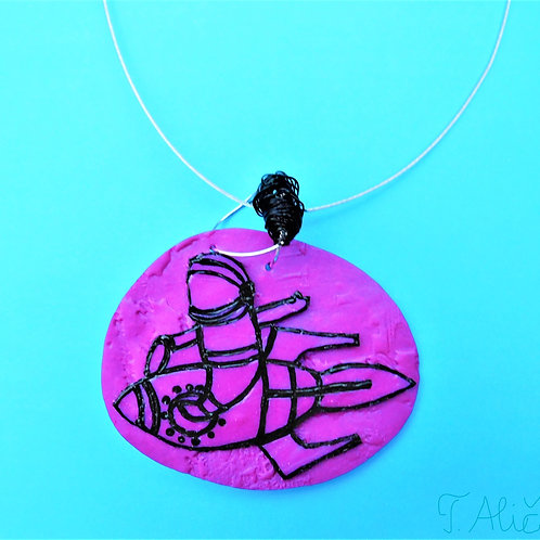 Product 766_400_20 (Necklace)