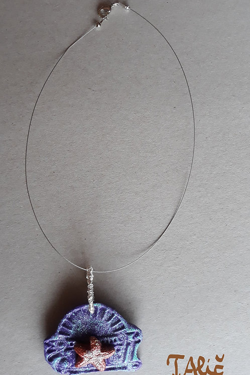 Product 199/2018 (Necklace)