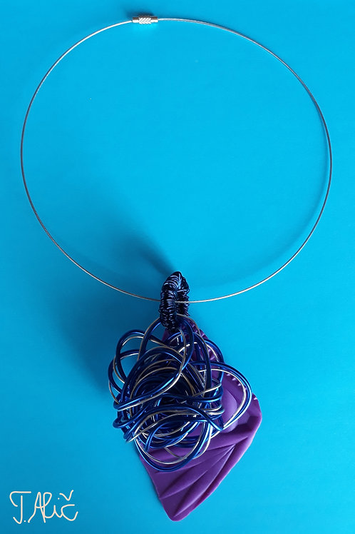 Product 190/2019 (Necklace)