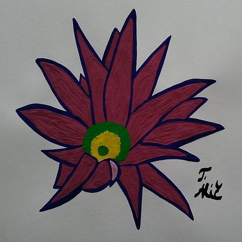Drawing 148/2017