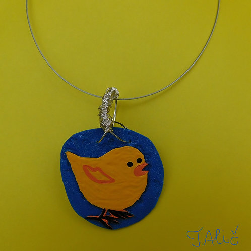 Product 495_129_20 (Necklace)