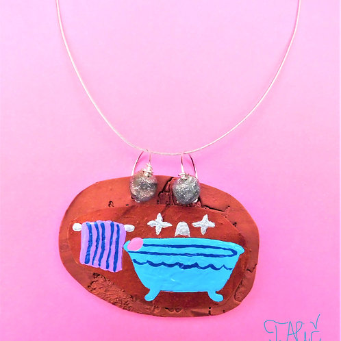 Product 848_482_21 (Necklace)