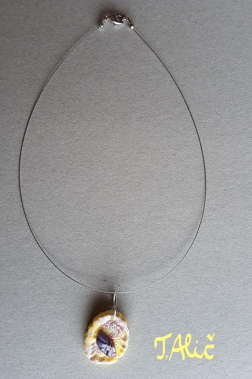 Product 170/2018 (Necklace)