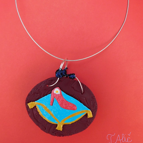 Product 670_304_20 (Necklace)