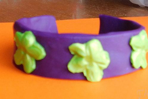Product 529_163_20 (Bracelet)