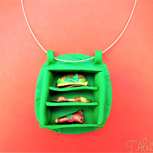 Product 919_553_21 (Necklace)