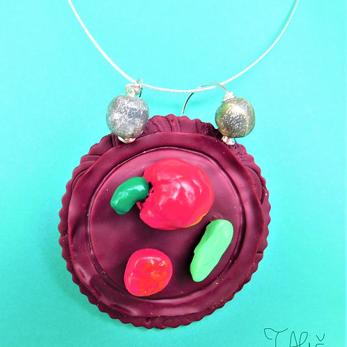 Product 864_498_21 (Necklace)