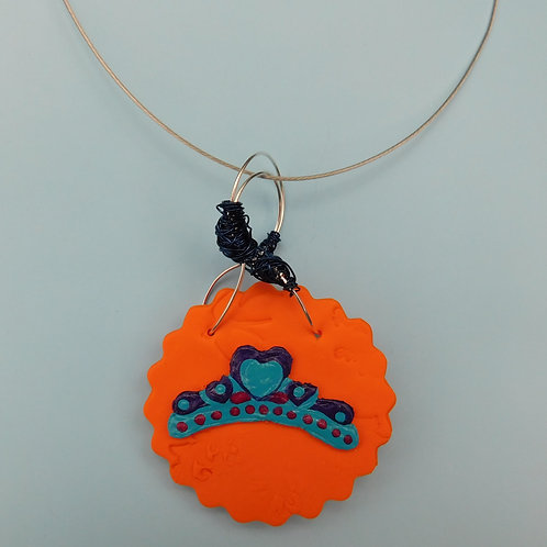 Product 679_313_20 (Necklace)