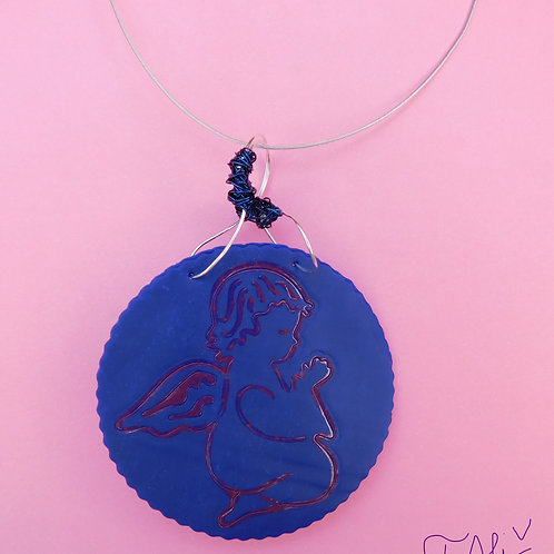 Product 665_299_20 (Necklace)