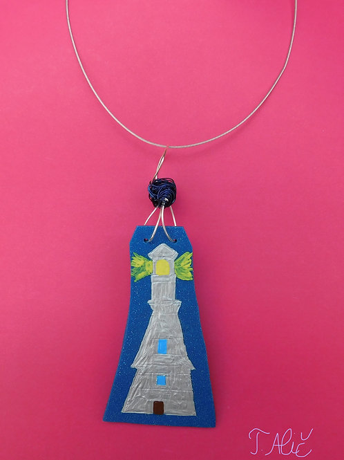 Product 656_290_20 (Necklace)