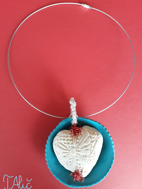 Product 188/2019 (Necklace)