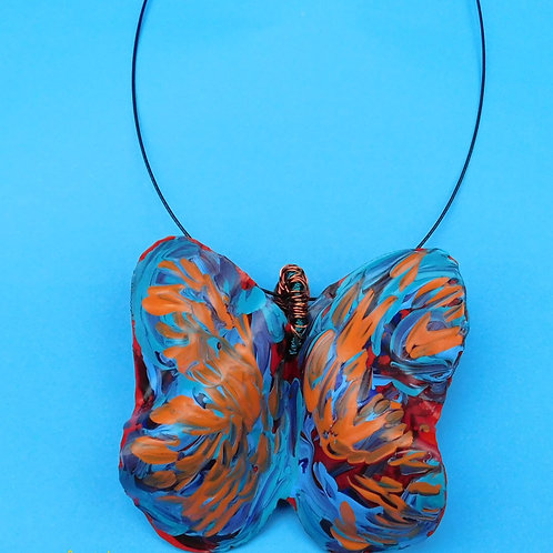 Product 404_38_20 (Necklace)