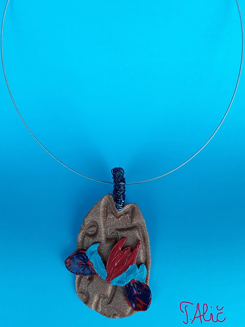 Product 216/2019 (Necklace)