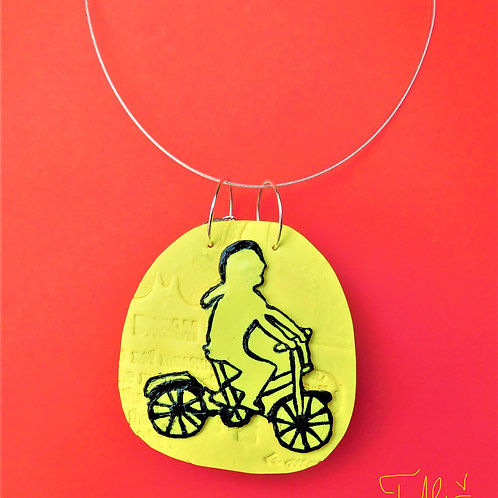 Product 944_578_21 (Necklace)