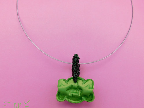 Product 544_178_20 (Necklace)