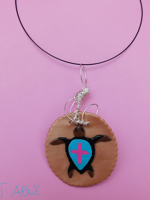 Product 455_89_20 (Necklace)