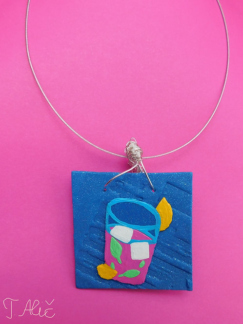 Product 509_143_20 (Necklace)