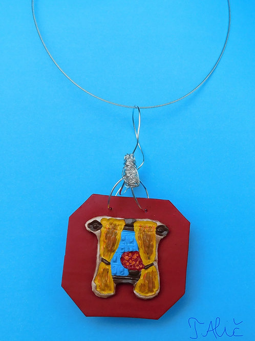 Product 468_102_20 (Necklace)