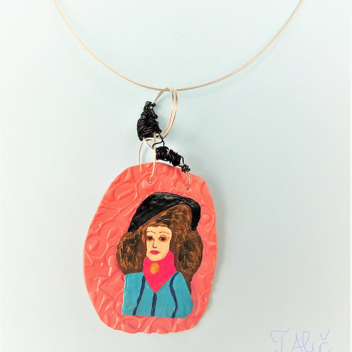 Product 748_382_20 (Necklace)