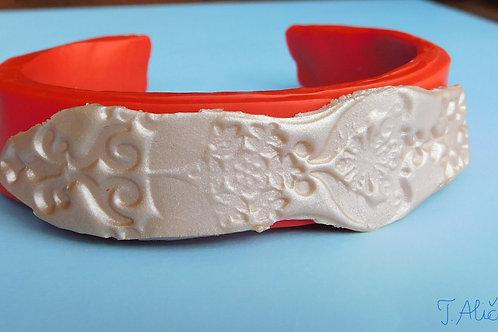 Product 497_131_20 (Bracelet)