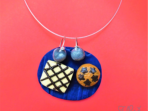 Product 954_588_21 (Necklace)