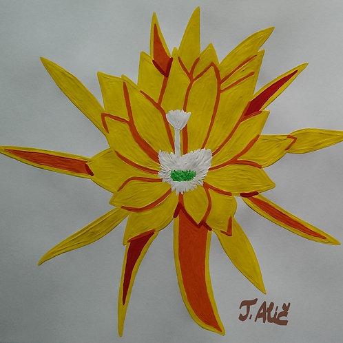Drawing 154/2017
