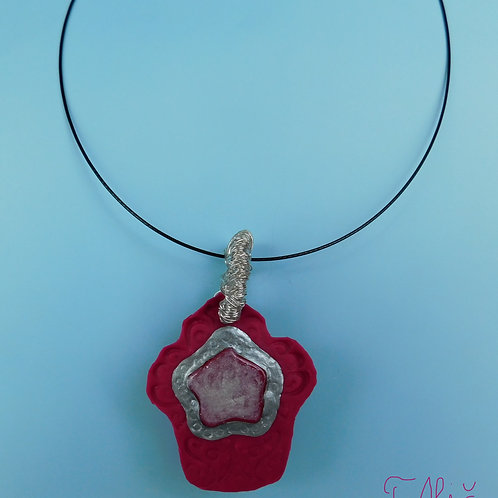 Product 390_24_20 (Necklace)