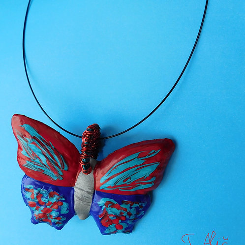Product 384_18_20 (Necklace)