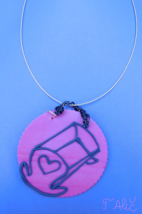 Product 619_253_20 (Necklace)