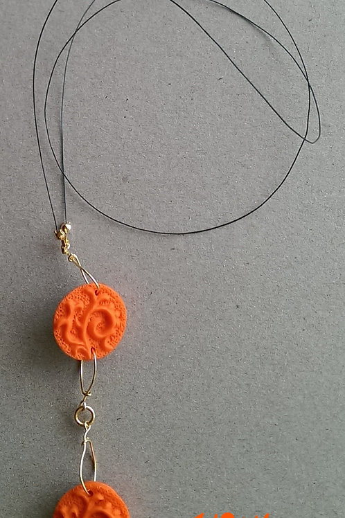 Product 90/2017 (Necklace)