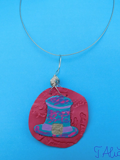 Product 551_185_20 (Necklace)