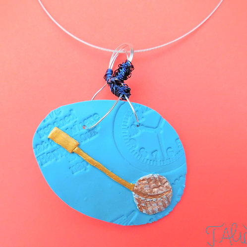 Product 728_362_20 (Necklace)